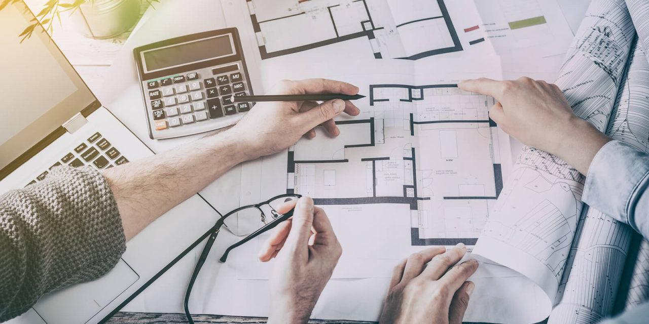 https://tachecreativedesign.com/wp-content/uploads/2021/09/Home-planning-2-1280x640.jpg