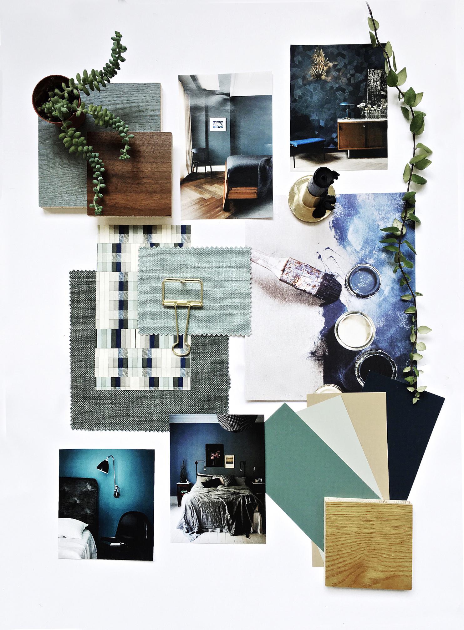 https://tachecreativedesign.com/wp-content/uploads/2021/09/Mood-Board-Moody-Bedroom-EclecticTrends-1.jpg
